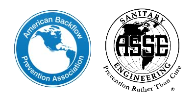American Backflow Prevention Association & ASSE